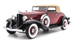 Image result for packard car